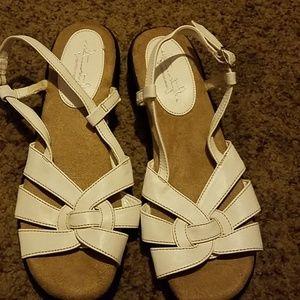 Hushpuppies Sandals